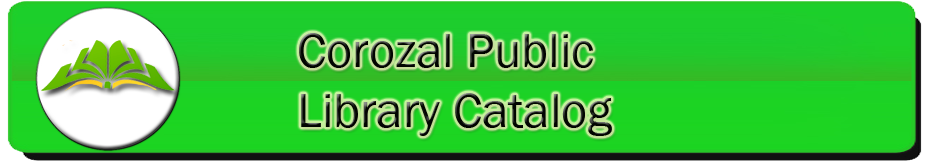 Corozal Library